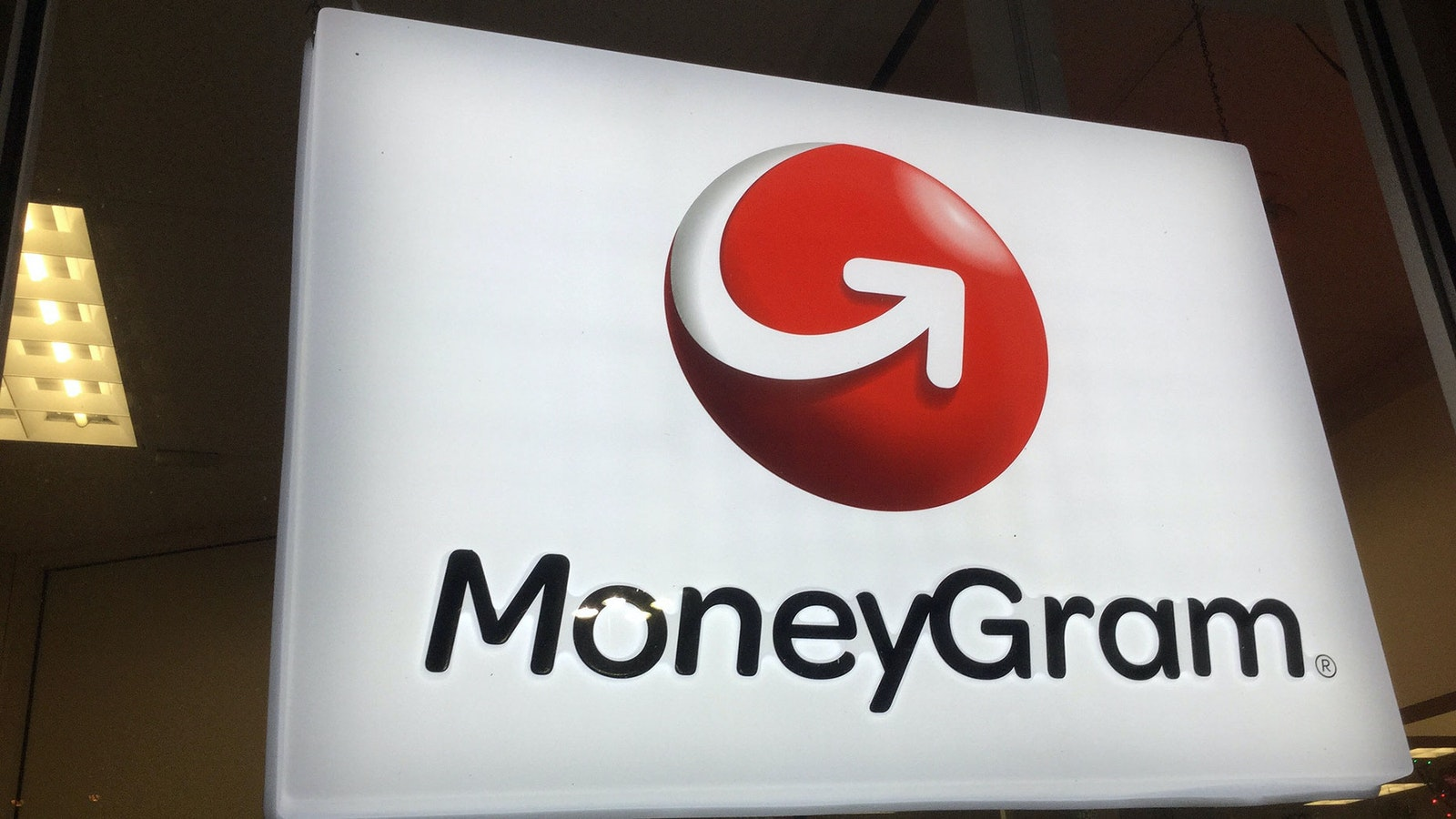 Ant Financial's proposed acquisition of MoneyGram has run into resistance from U.S. authorities. Photo: Mike Mozart/Flickr