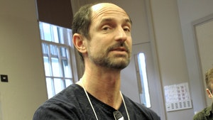 Tom Gruber. Photo: Flickr/JD Lasica