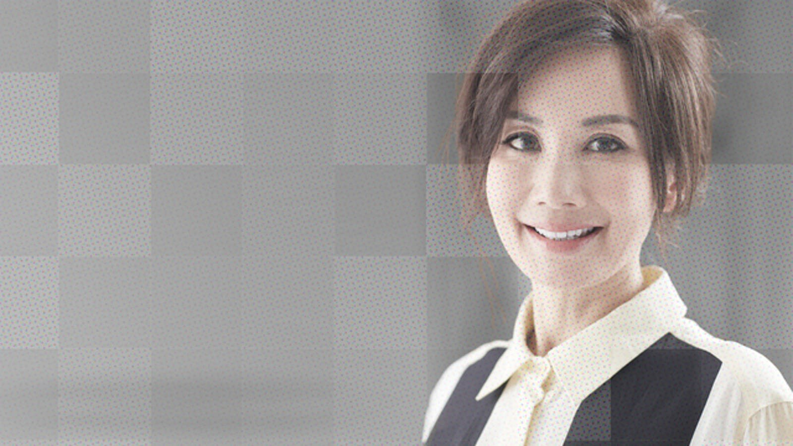 Ctrip CEO Jane Jie Sun