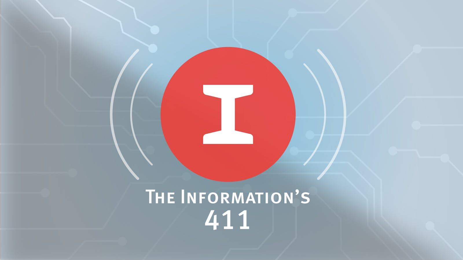 The Information S 411 Uber In A Pandemic