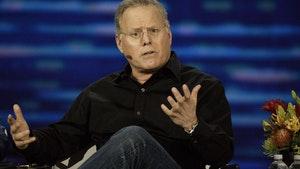 Discovery CEO David Zaslav. Photo by Bloomberg