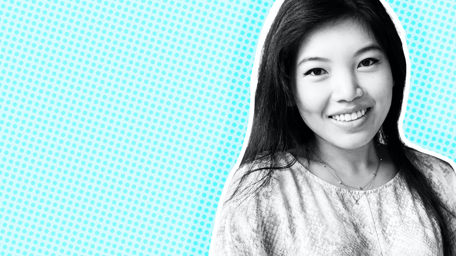 Atelier Ventures' Li Jin. Photo: Li Jin
