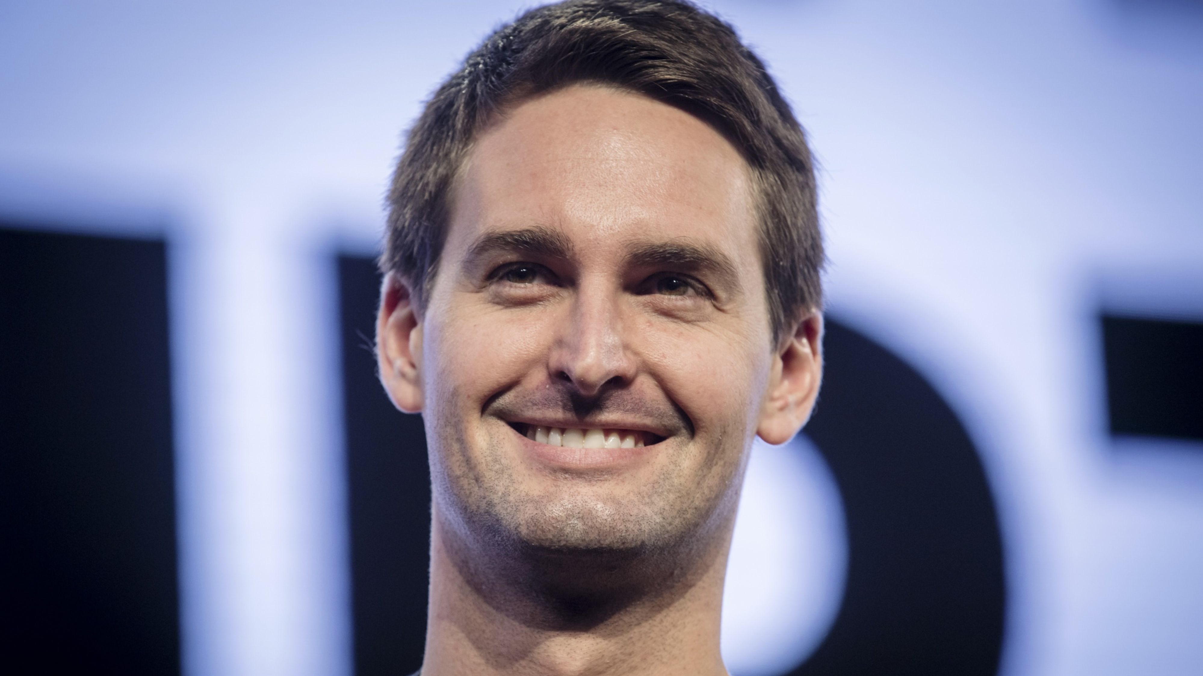 theinformation.com - Martin Peers - Snap, Twitter Show Digital Ad Market is Booming