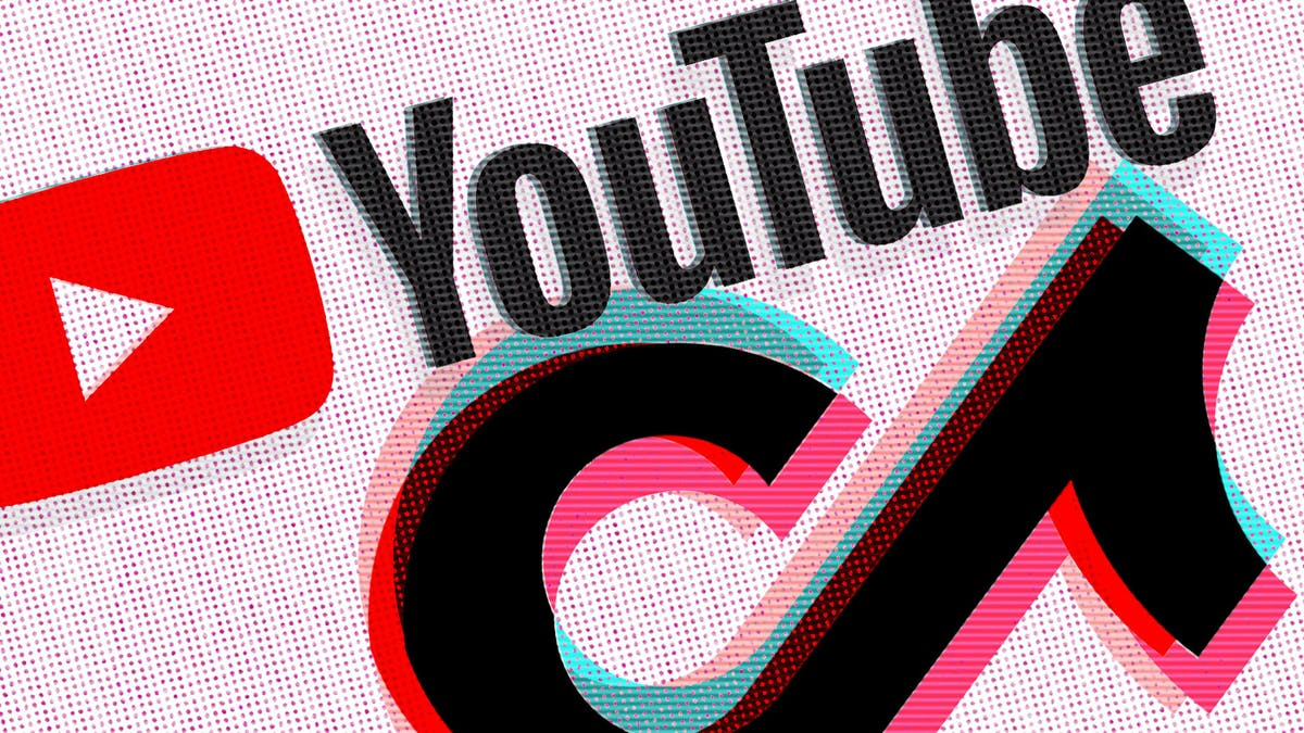 What TikTok's Growing Threat to YouTube Means