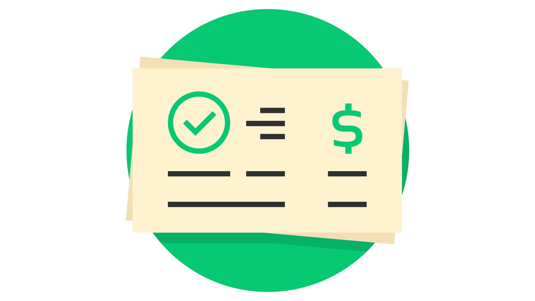 Making Sense of The SBA's Paycheck Protection Program