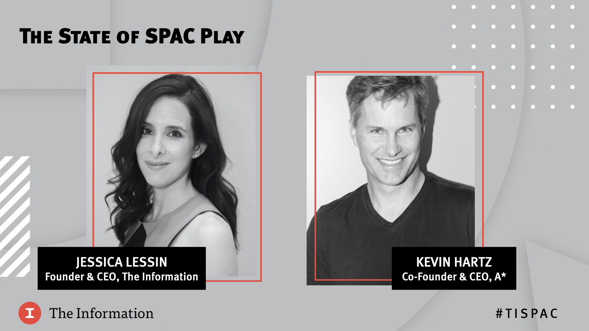 SPAC 2020 - The State of SPAC Play