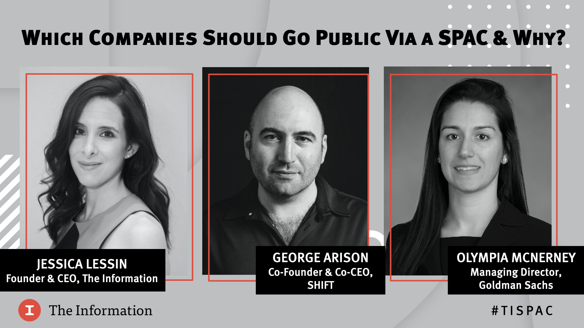 SPAC 2020 - Which Companies Should Go Public via a SPAC and Why?