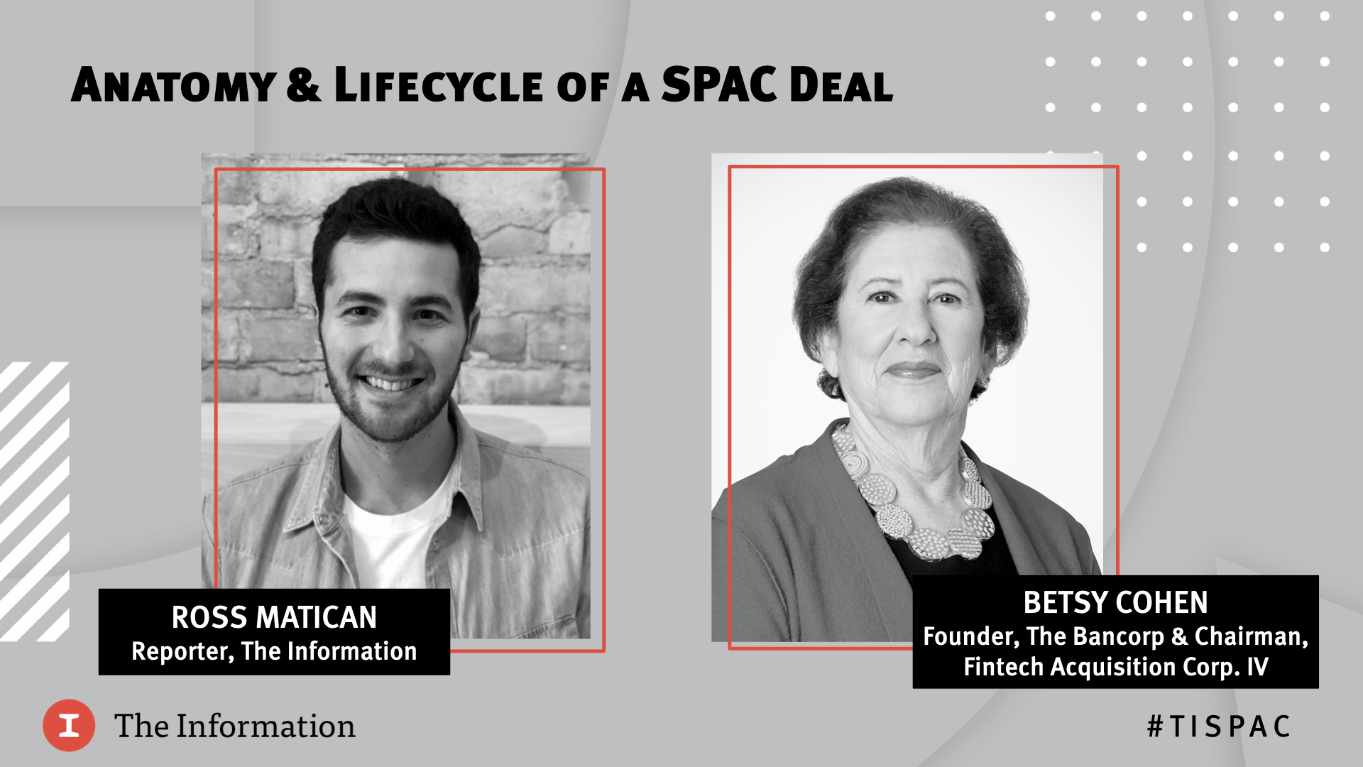 SPAC 2020 - Anatomy and Lifecycle of a SPAC Deal