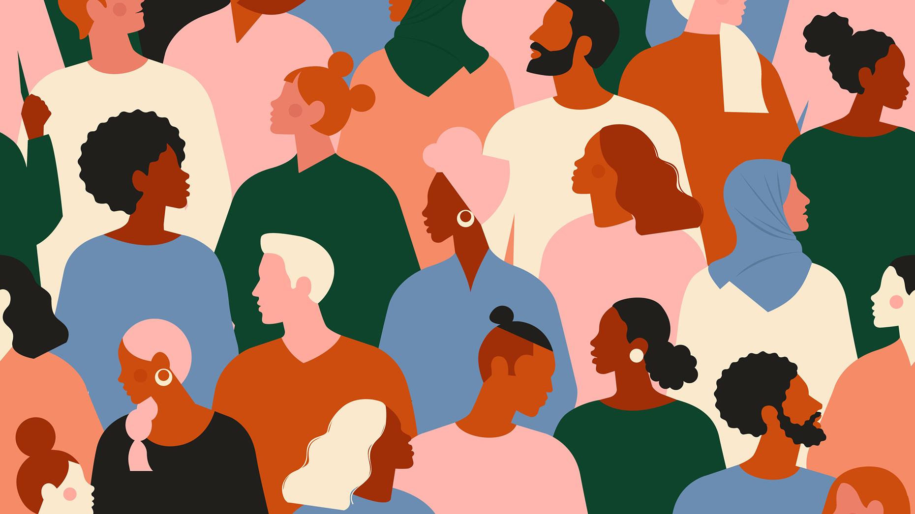 Closing the Gap: Fostering Diversity in Venture Capital